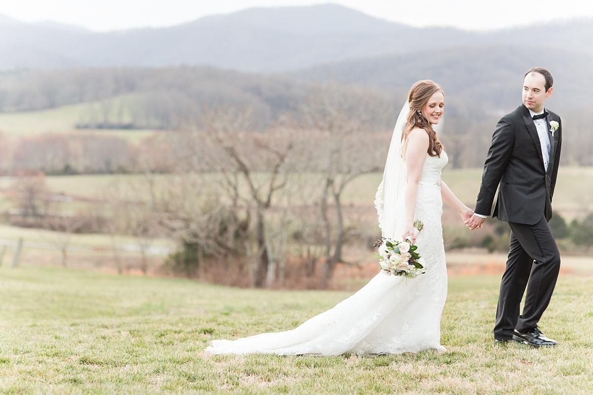 pippin hill farm wedding photos_8281