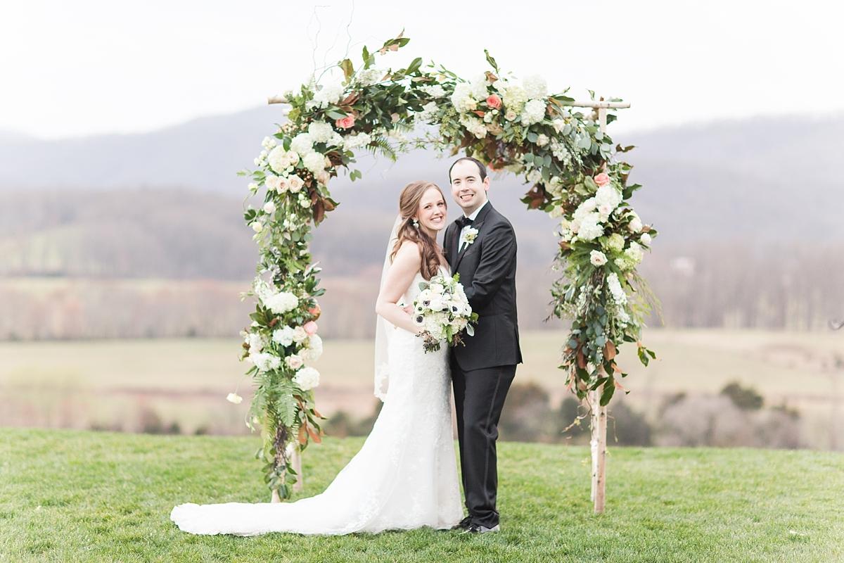 pippin hill farm wedding photos_8282