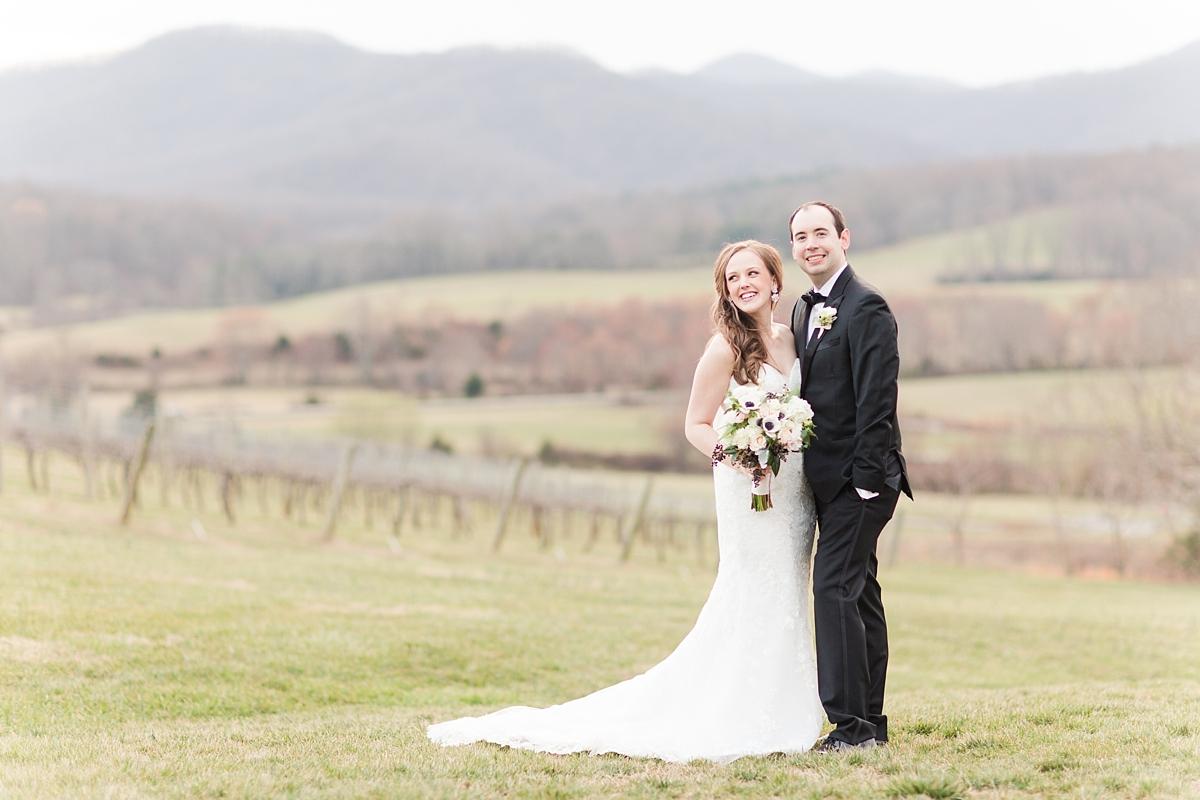 pippin hill farm wedding photos_8283
