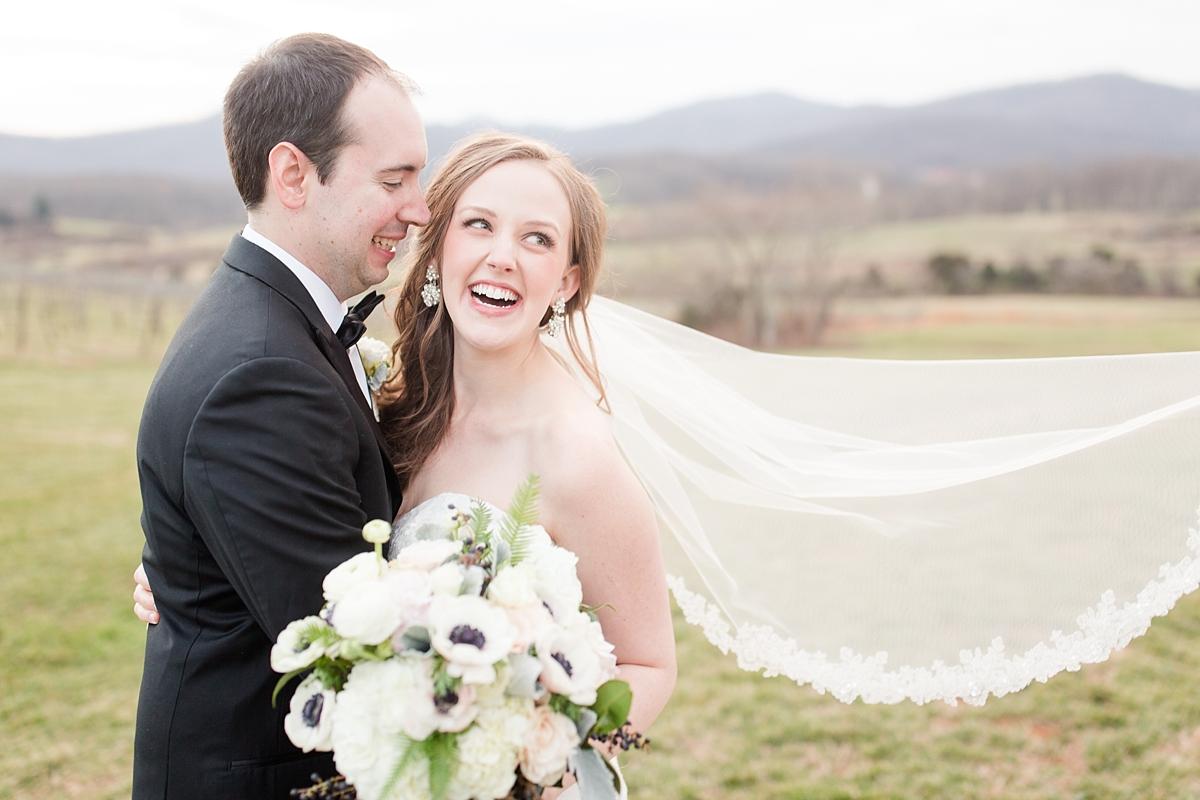 pippin hill farm wedding photos_8284