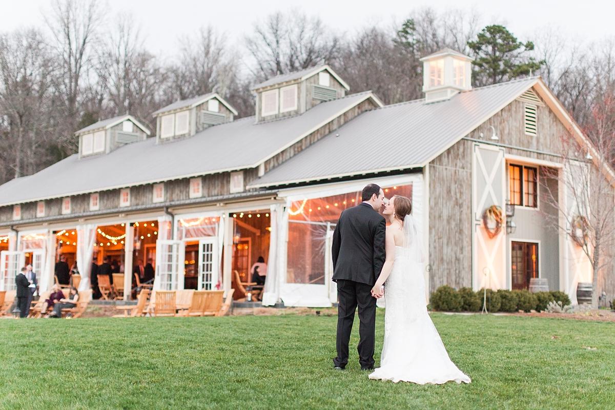 pippin hill farm wedding photos_8285