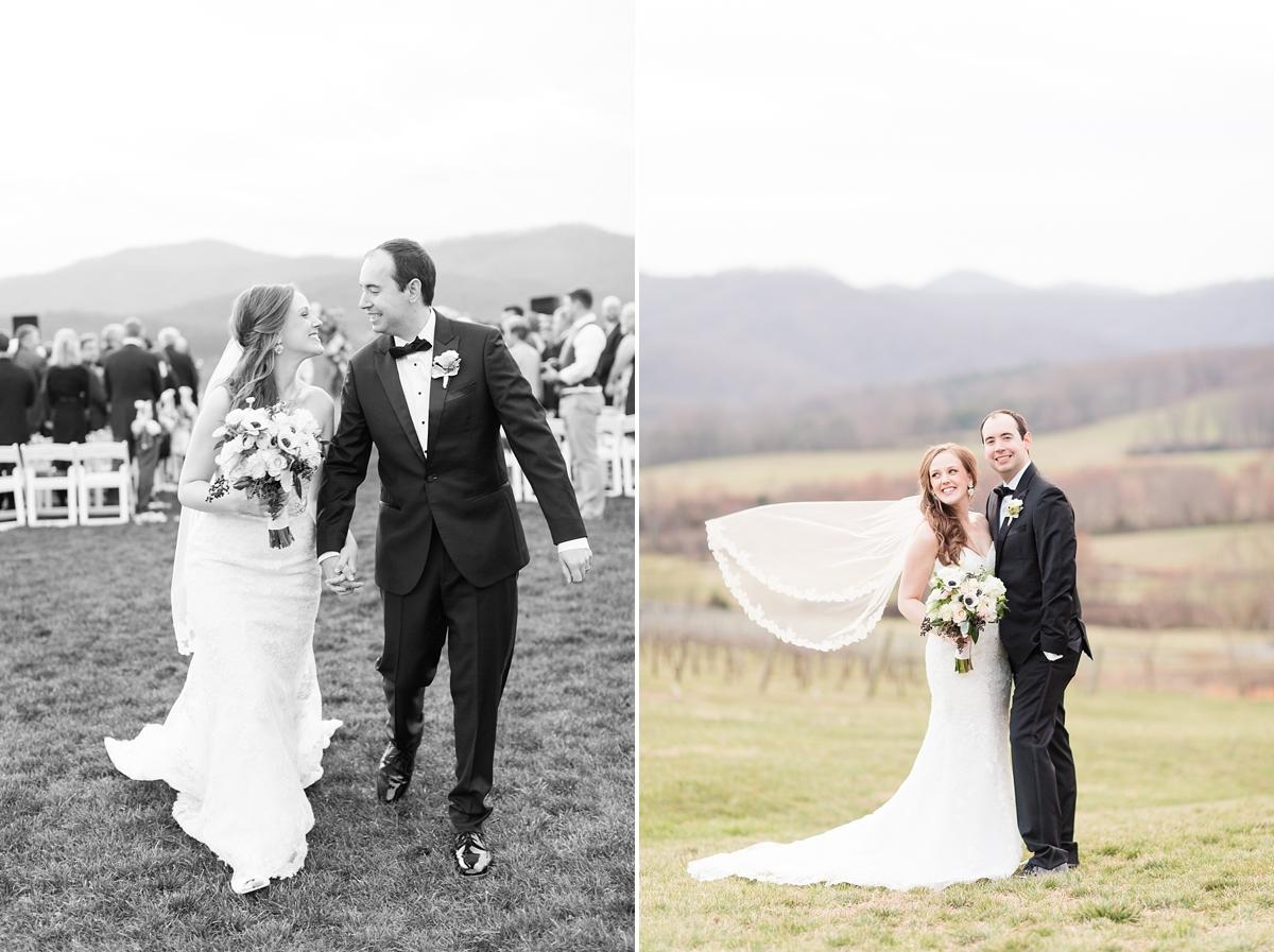 pippin hill farm wedding photos_8286