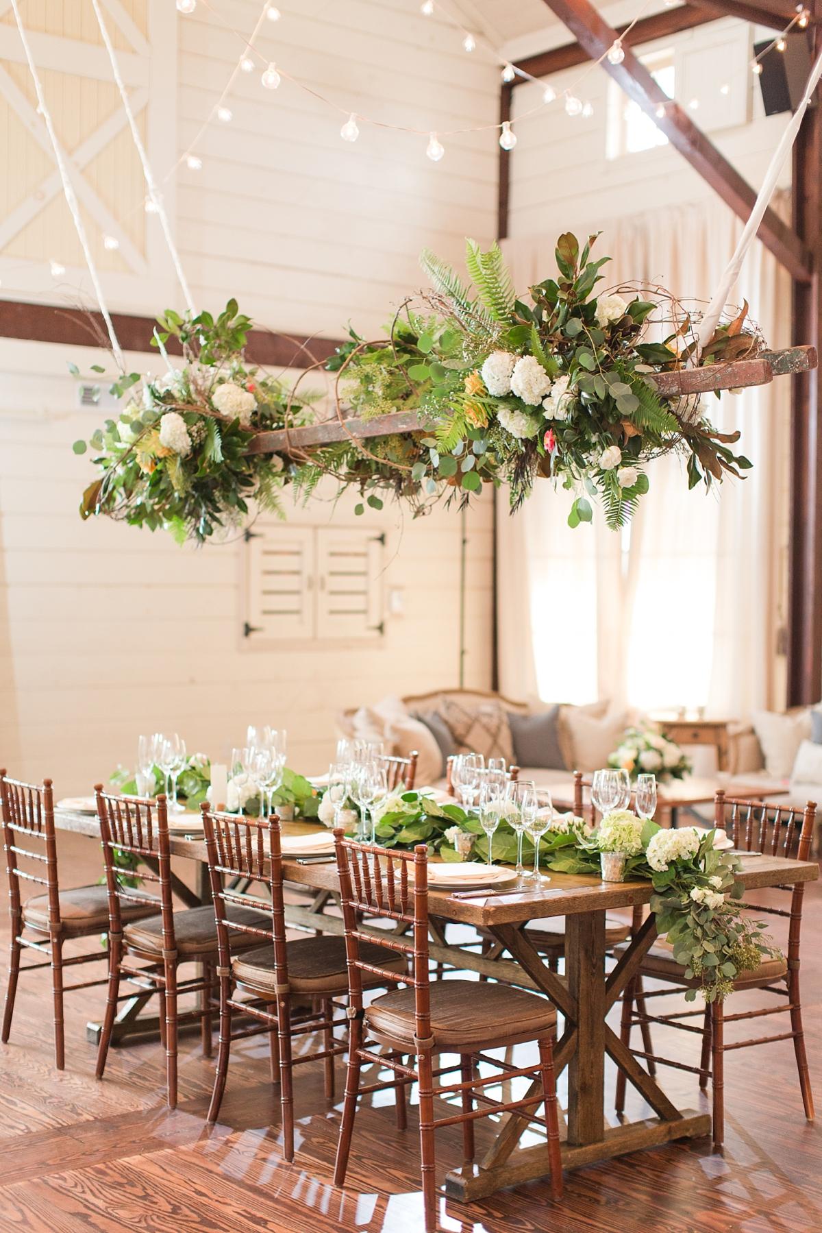 pippin hill farm wedding photos_8287