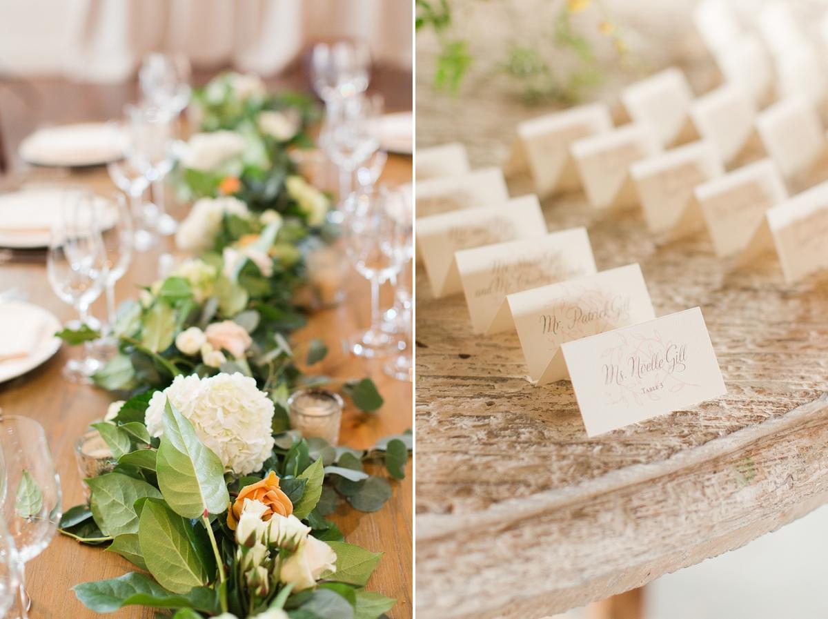 pippin hill farm wedding photos_8290