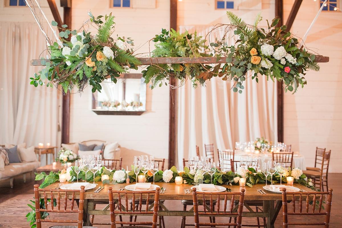 pippin hill farm wedding photos_8296