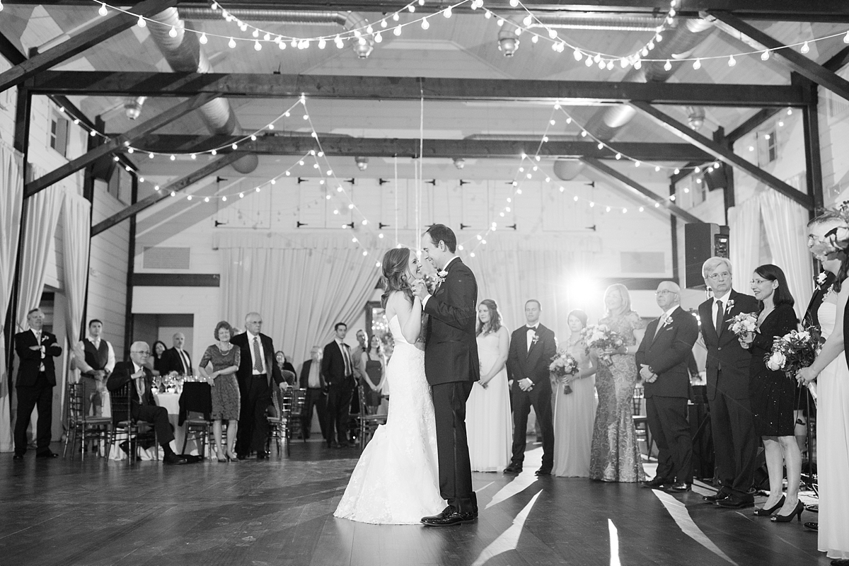 pippin hill farm wedding photos_8302