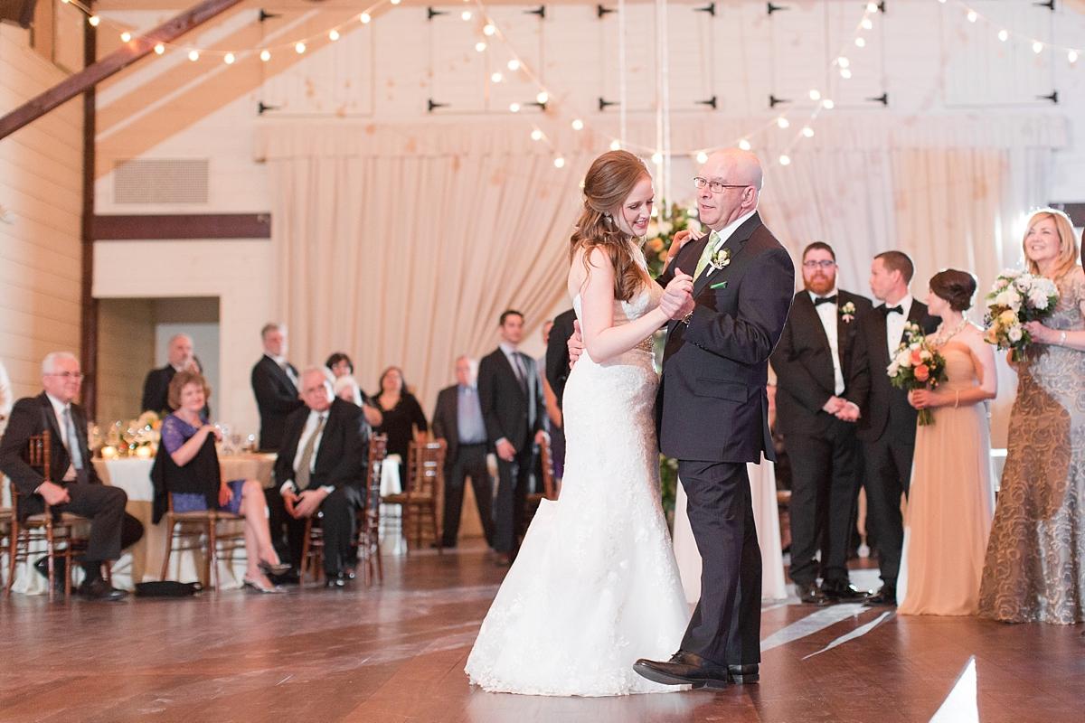 pippin hill farm wedding photos_8304