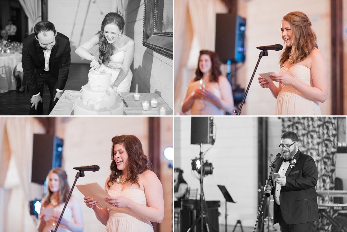 pippin hill farm wedding photos_8311