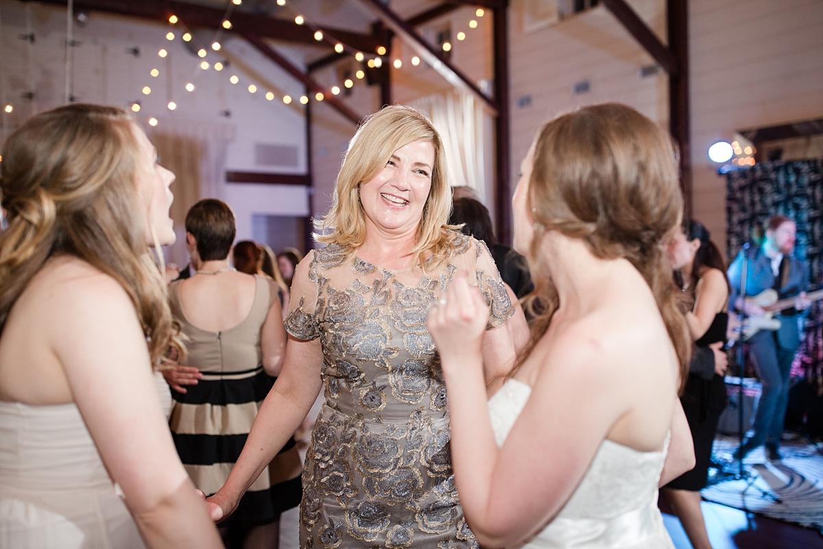 pippin hill farm wedding photos_8318