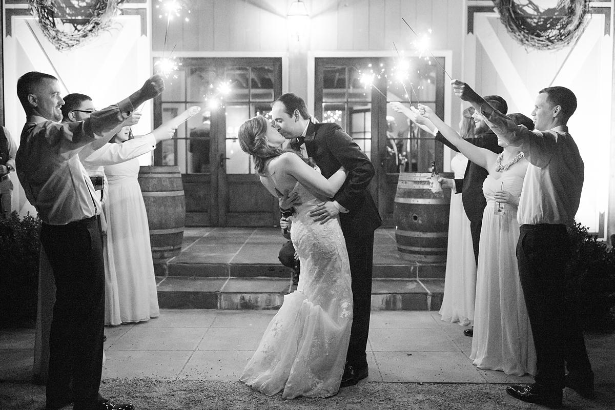 pippin hill farm wedding photos_8321