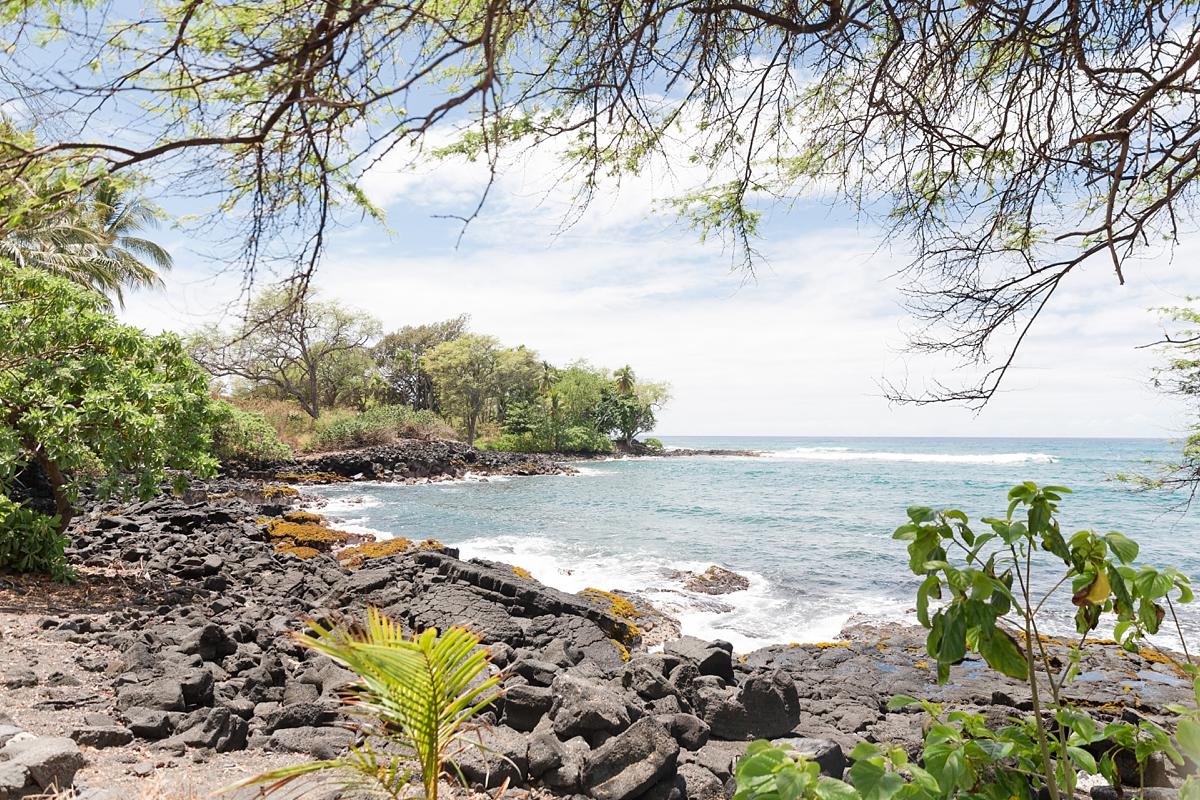 Hawaii Big Island Vacation_8444