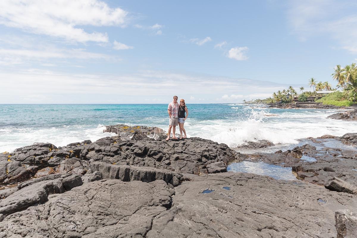 Hawaii Big Island Vacation_8445