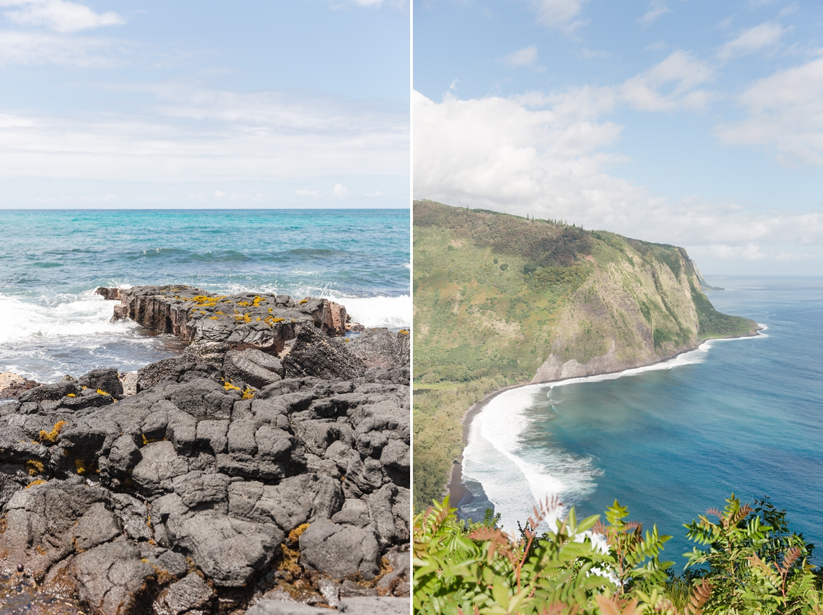 Hawaii Big Island Vacation_8447
