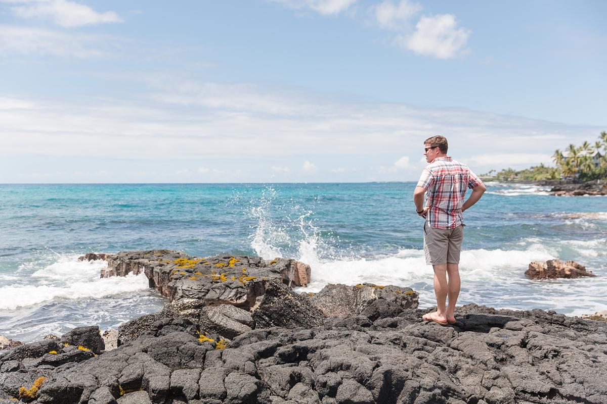Hawaii Big Island Vacation_8448