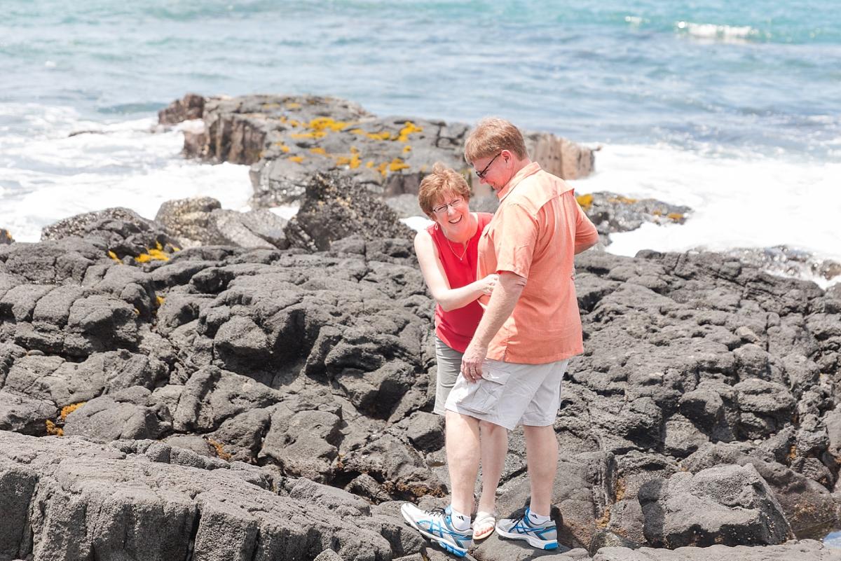 Hawaii Big Island Vacation_8449