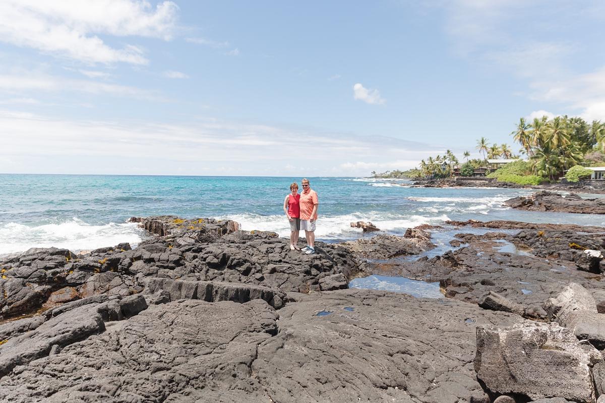 Hawaii Big Island Vacation_8450