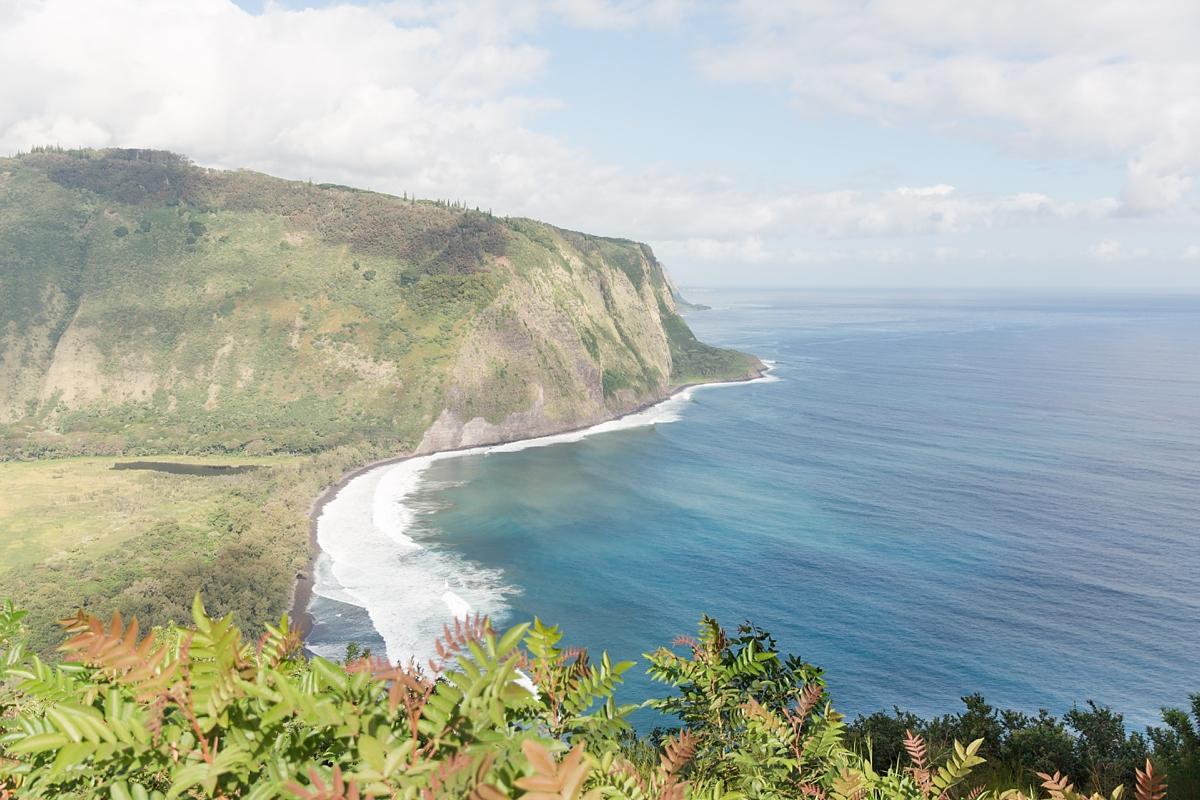 Hawaii Big Island Vacation_8452