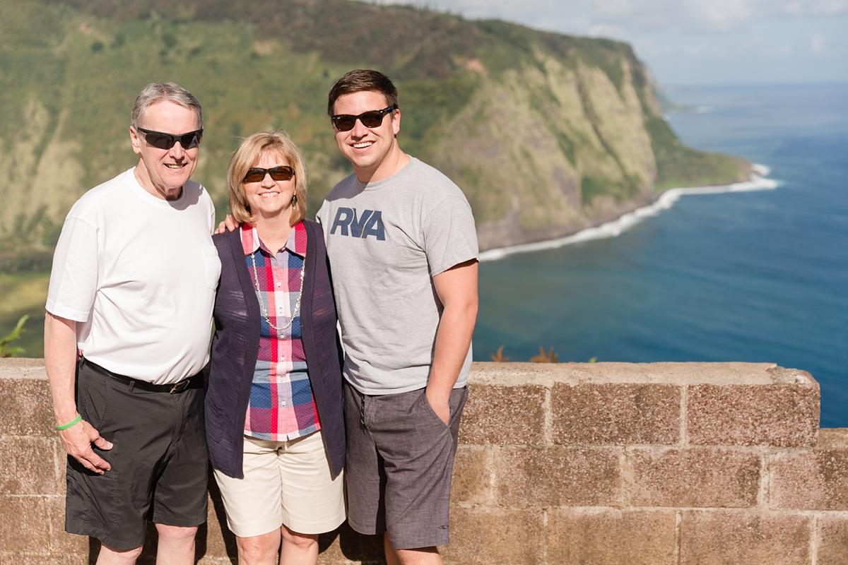 Hawaii Big Island Vacation_8453