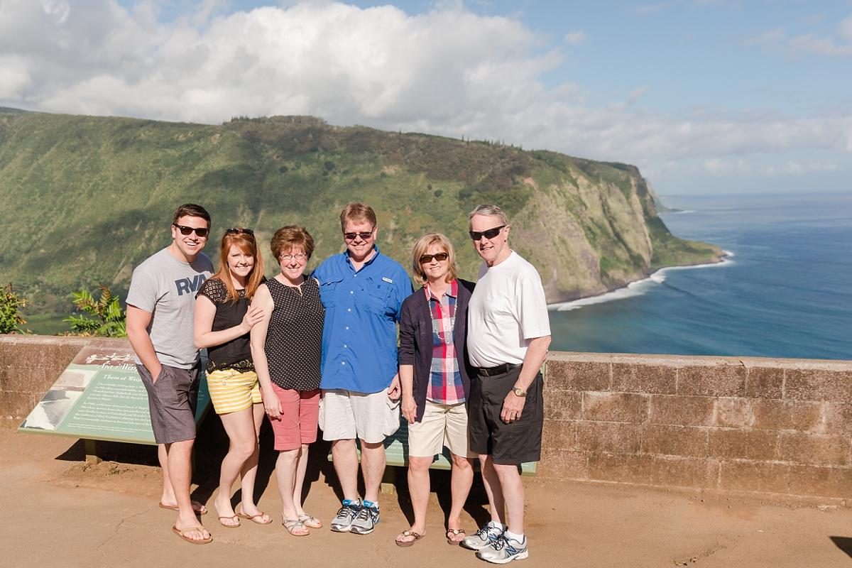 Hawaii Big Island Vacation_8454