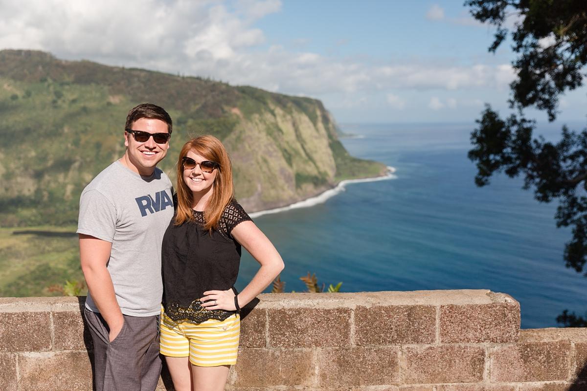 Hawaii Big Island Vacation_8455