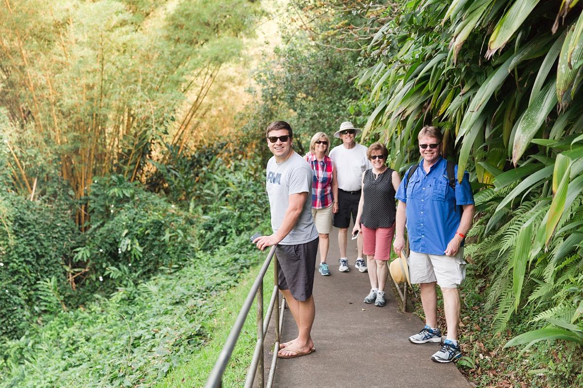 Hawaii Big Island Vacation_8457