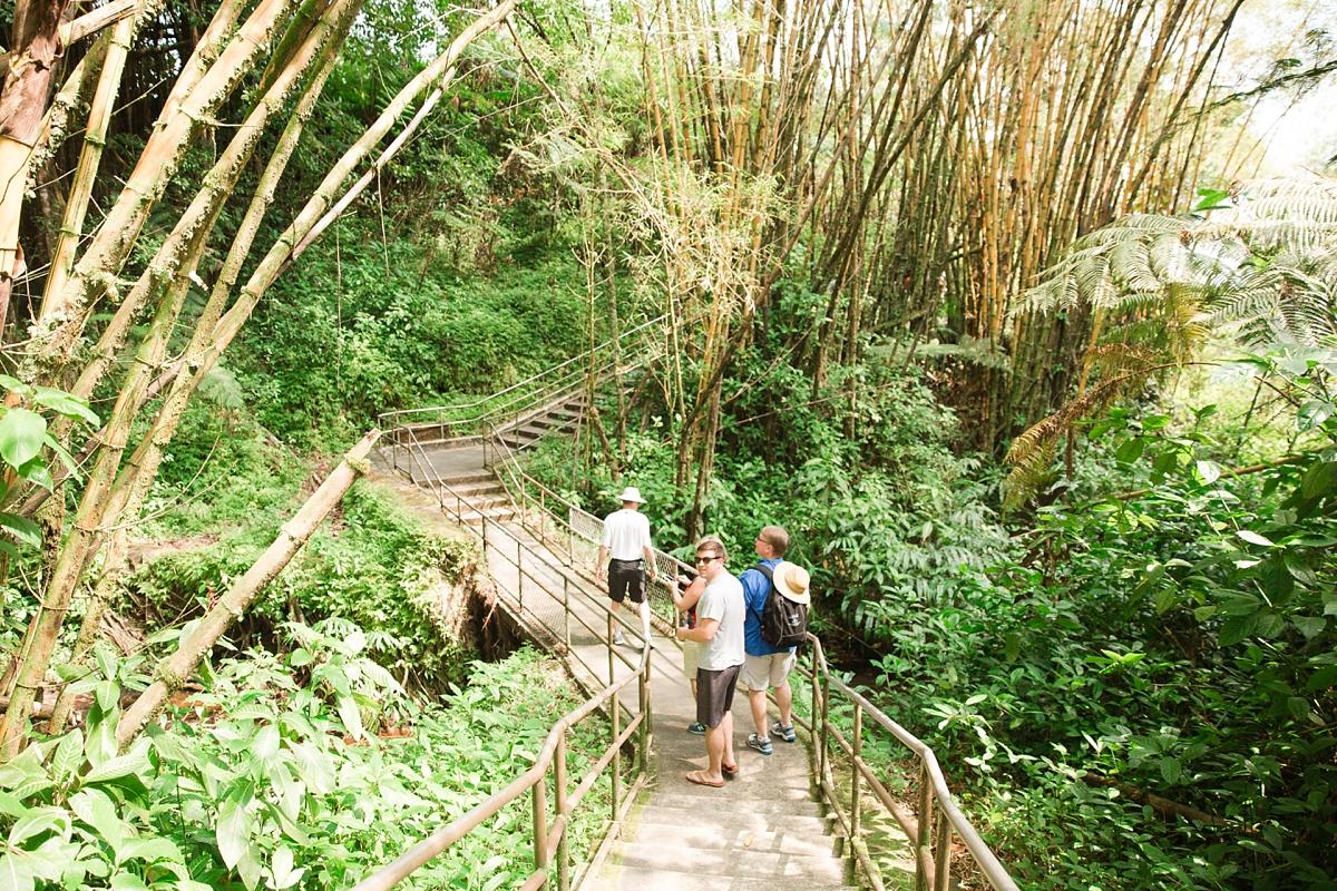 Hawaii Big Island Vacation_8458