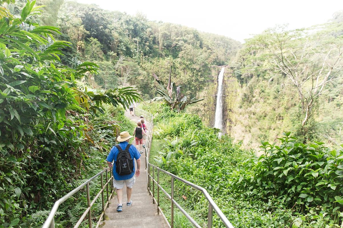 Hawaii Big Island Vacation_8462