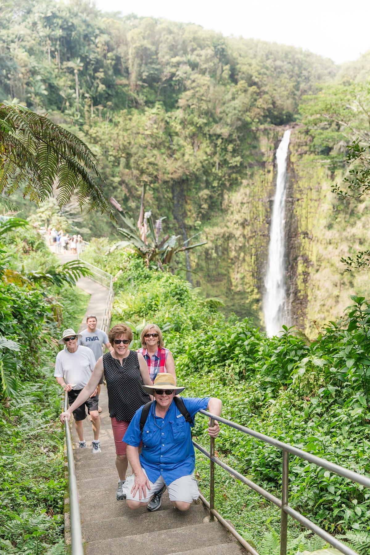 Hawaii Big Island Vacation_8463