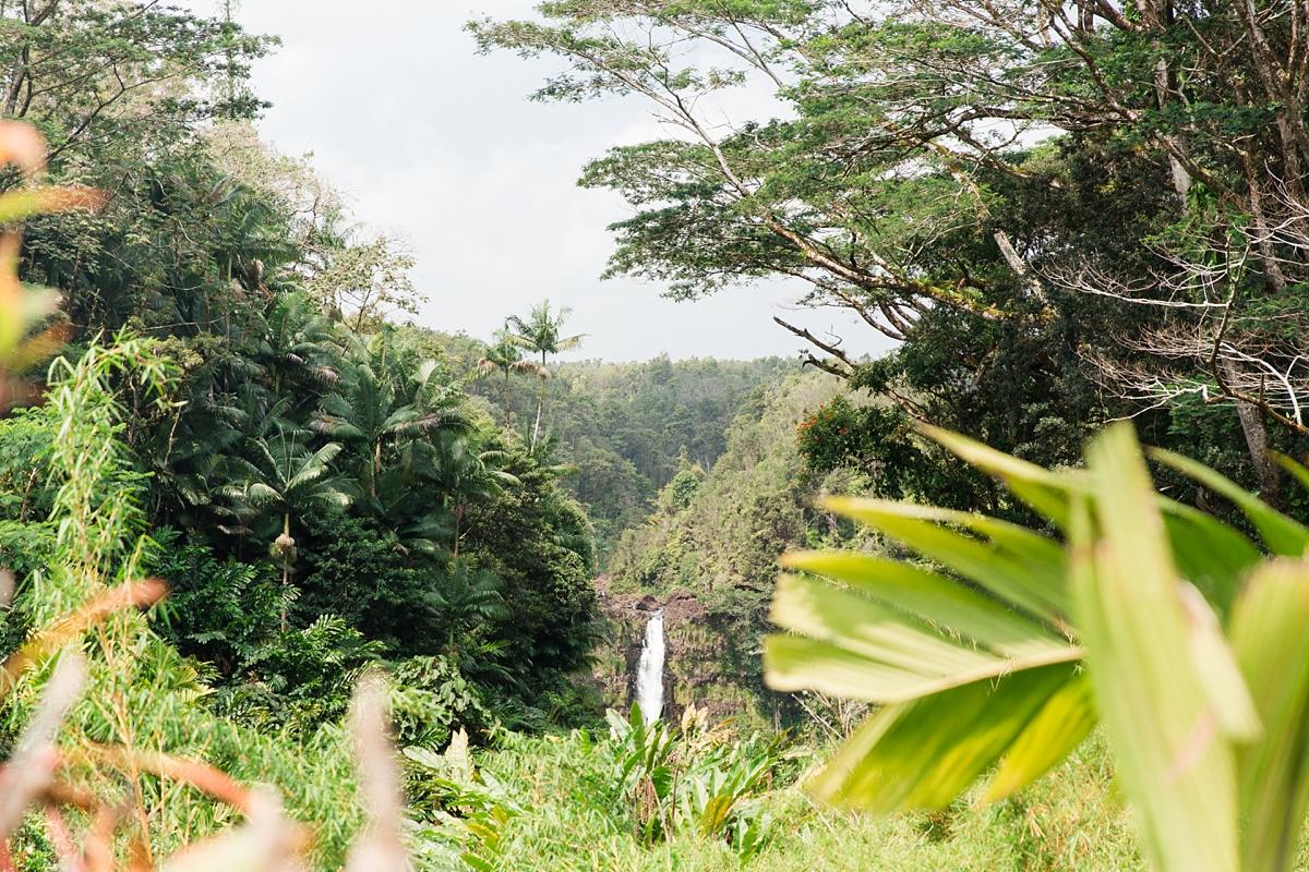Hawaii Big Island Vacation_8465