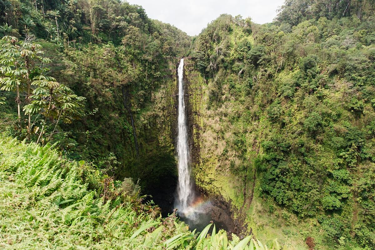 Hawaii Big Island Vacation_8466