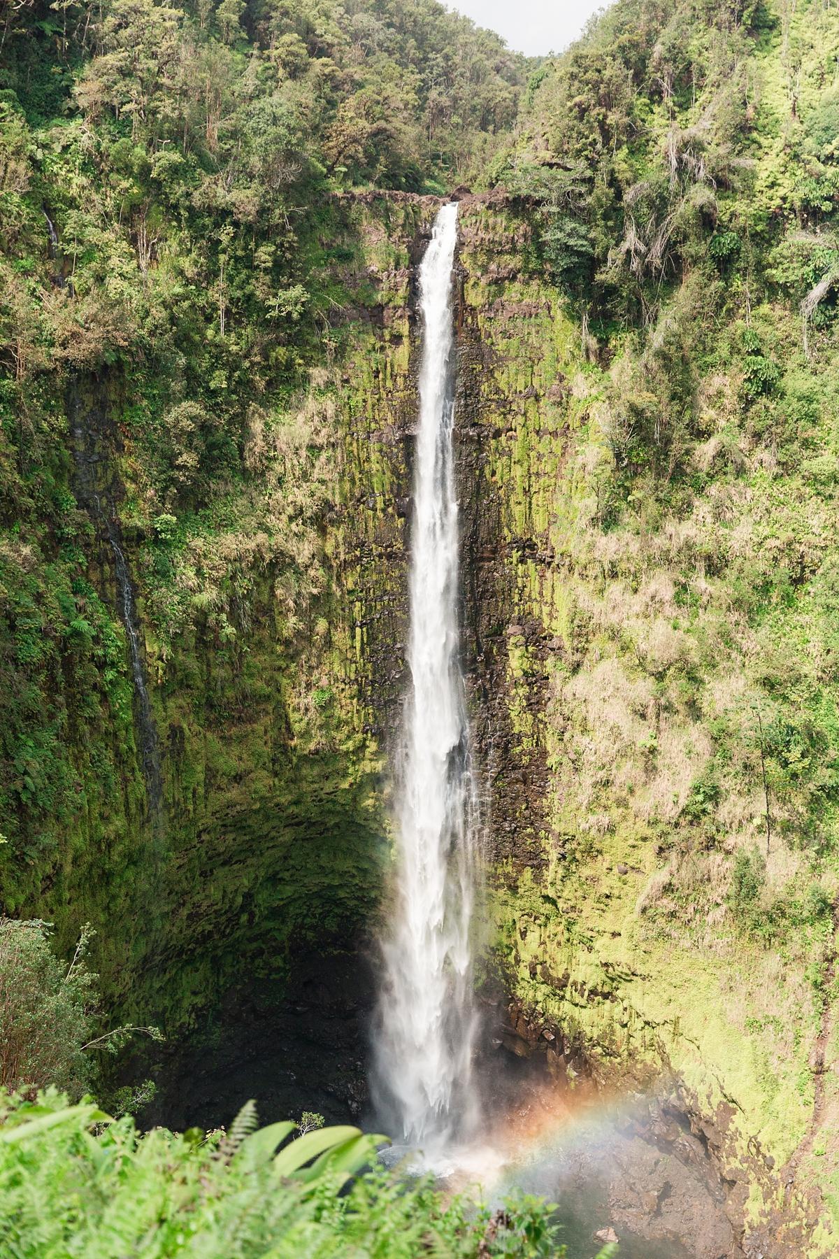 Hawaii Big Island Vacation_8468