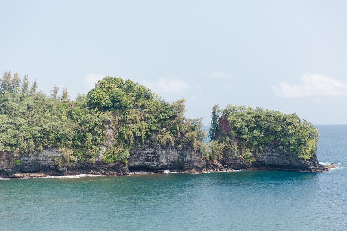Hawaii Big Island Vacation_8469