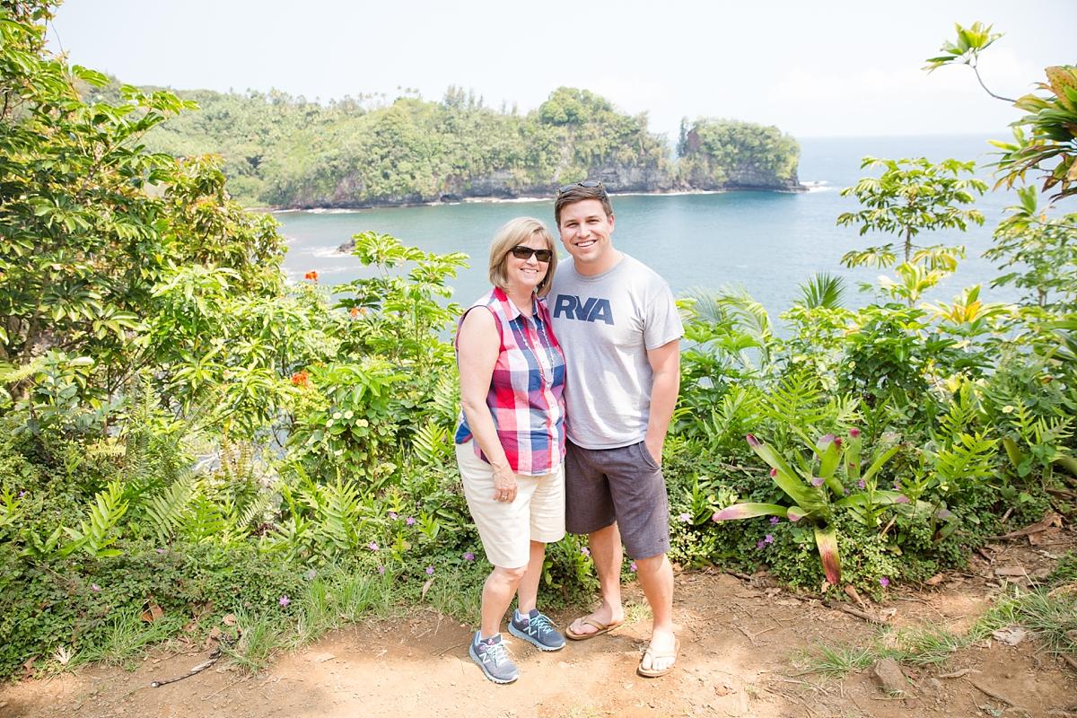 Hawaii Big Island Vacation_8470