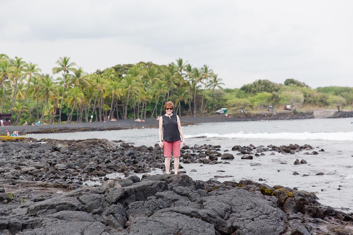 Hawaii Big Island Vacation_8474