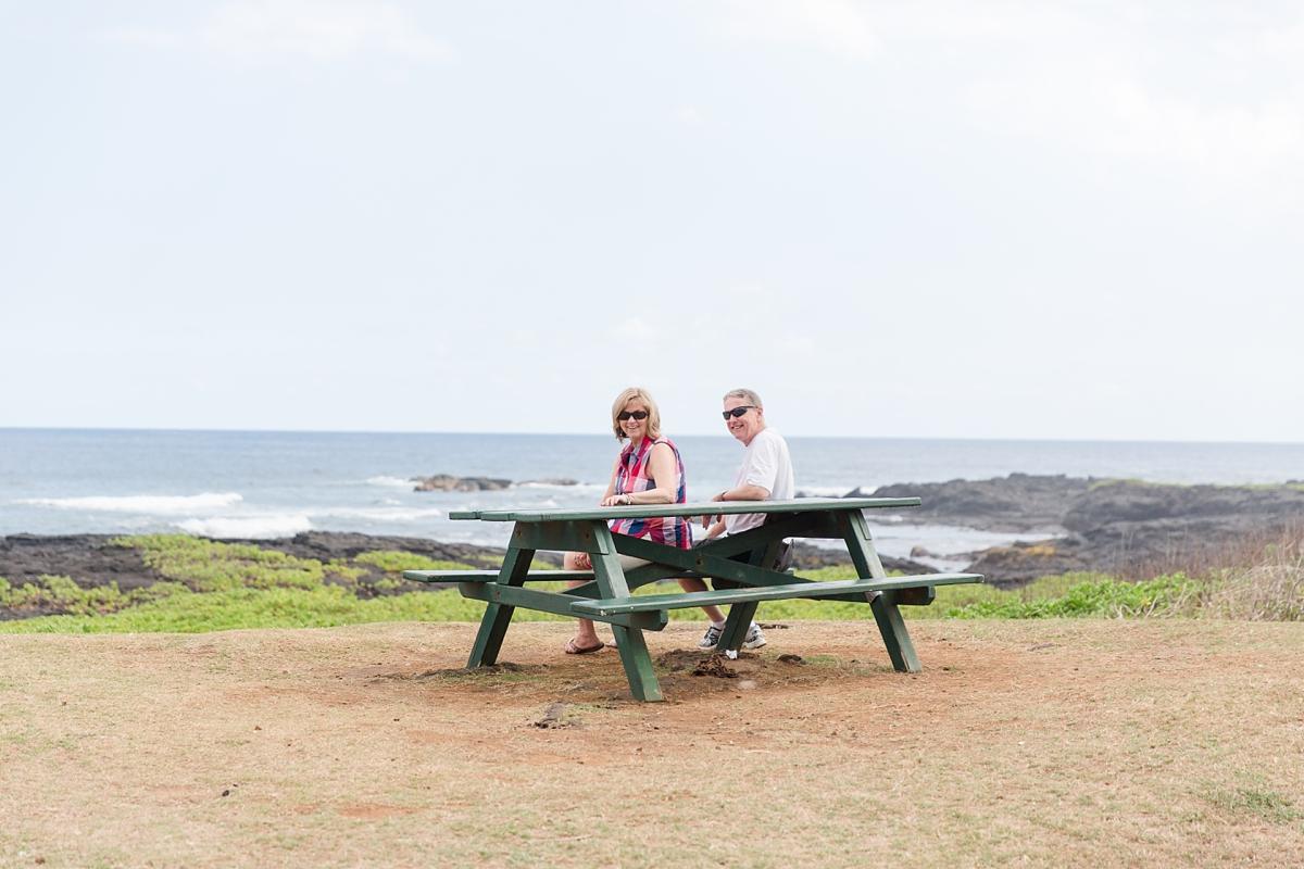 Hawaii Big Island Vacation_8479