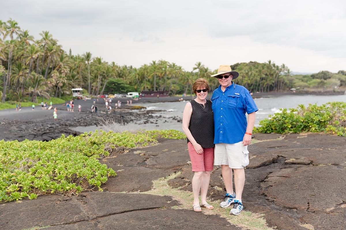 Hawaii Big Island Vacation_8480
