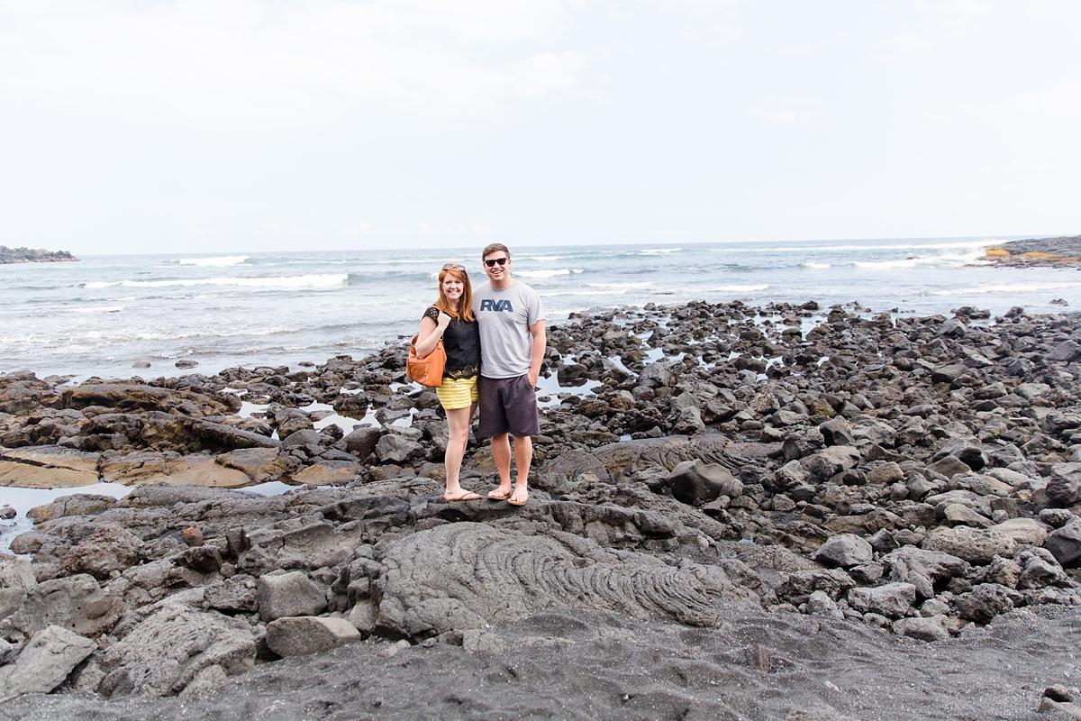 Hawaii Big Island Vacation_8481