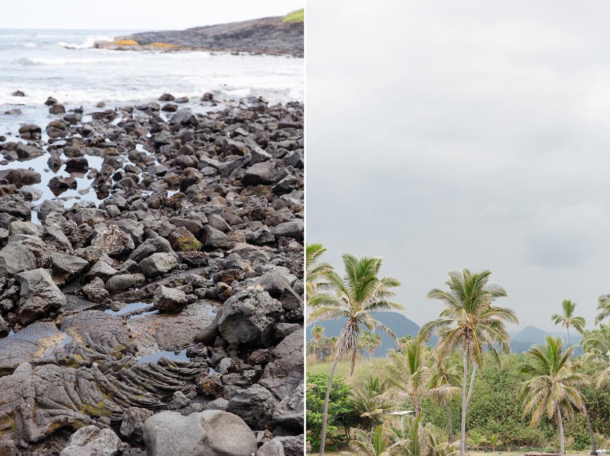 Hawaii Big Island Vacation_8482