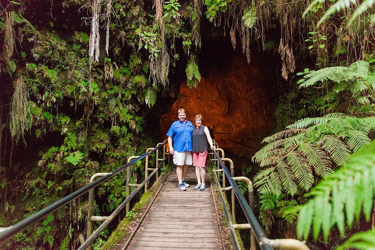 Hawaii Big Island Vacation_8496