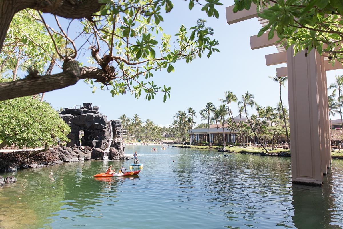 Hawaii Big Island Vacation_8506