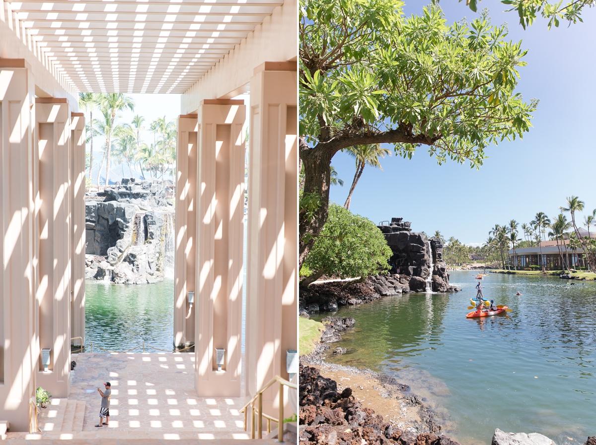 Hawaii Big Island Vacation_8507