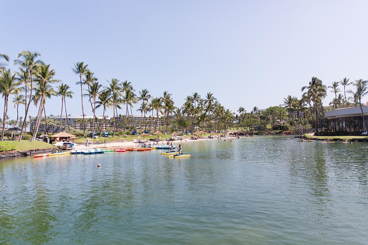 Hawaii Big Island Vacation_8509