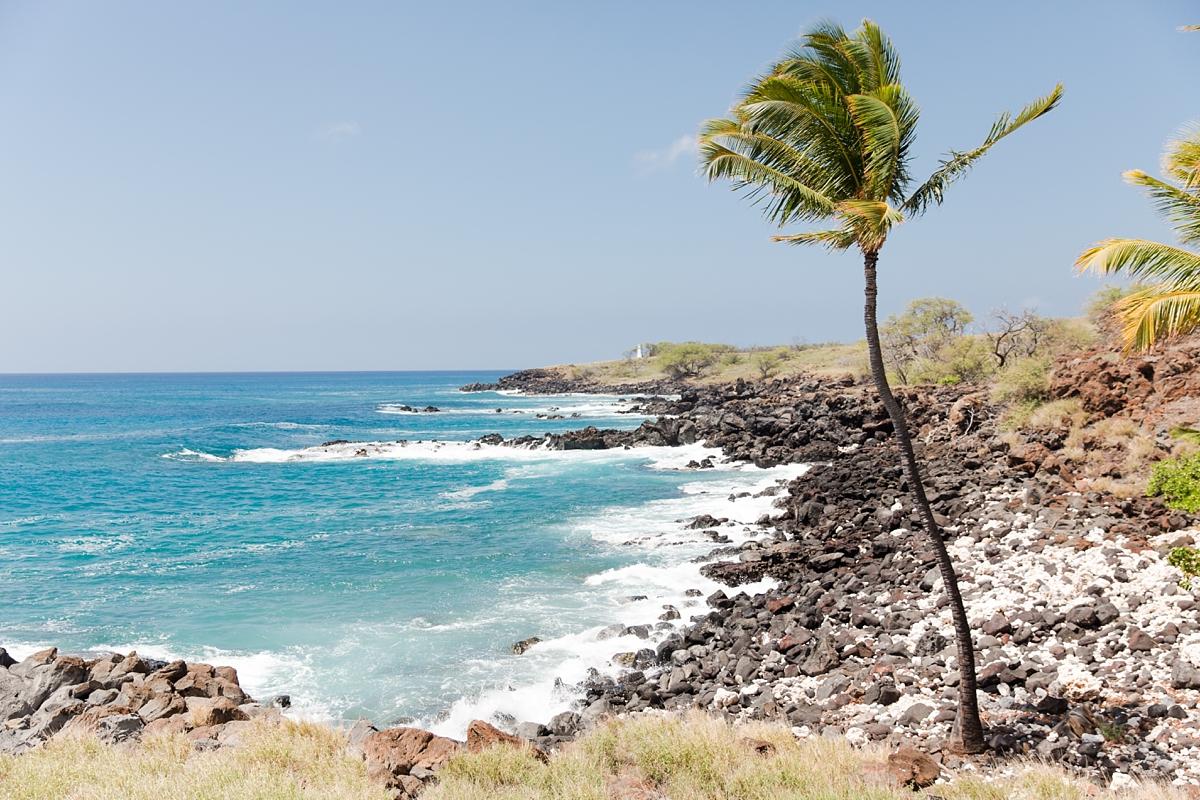 Hawaii Big Island Vacation_8516