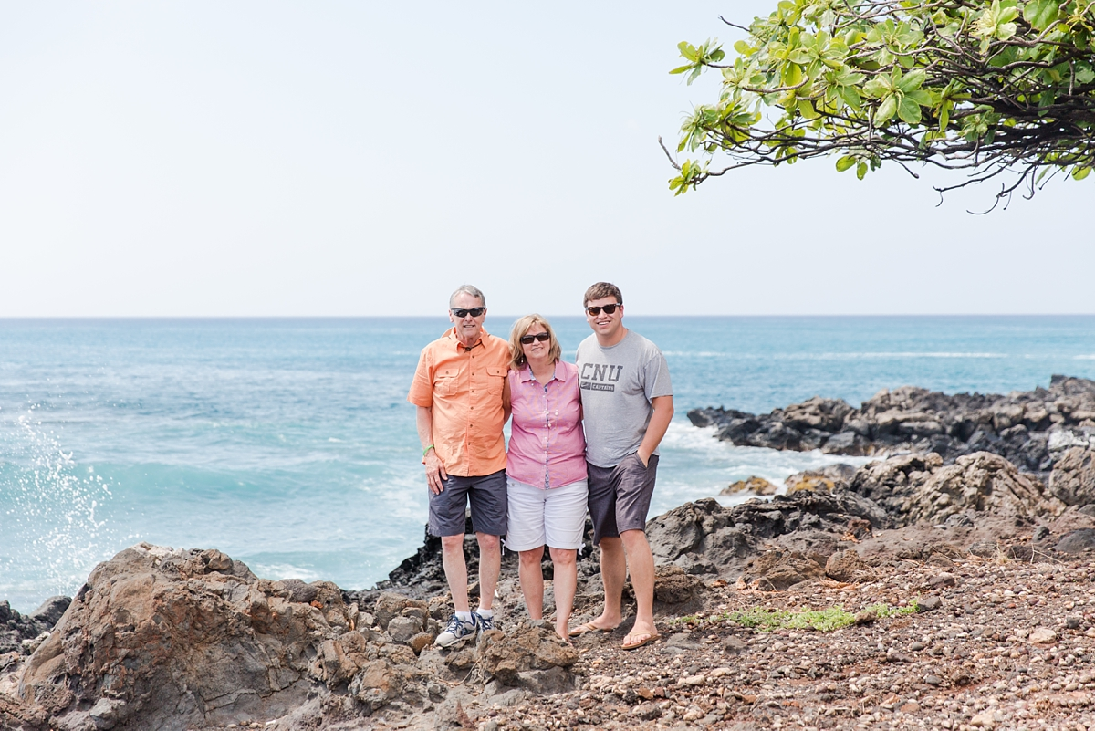 Hawaii Big Island Vacation_8517