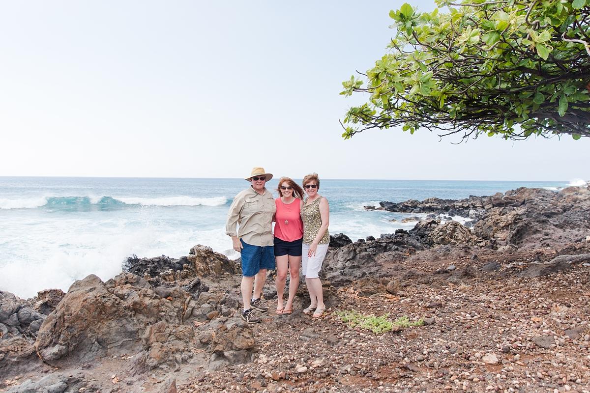 Hawaii Big Island Vacation_8520