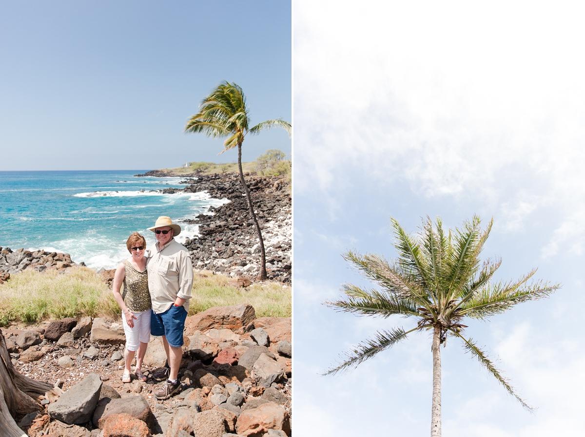Hawaii Big Island Vacation_8522