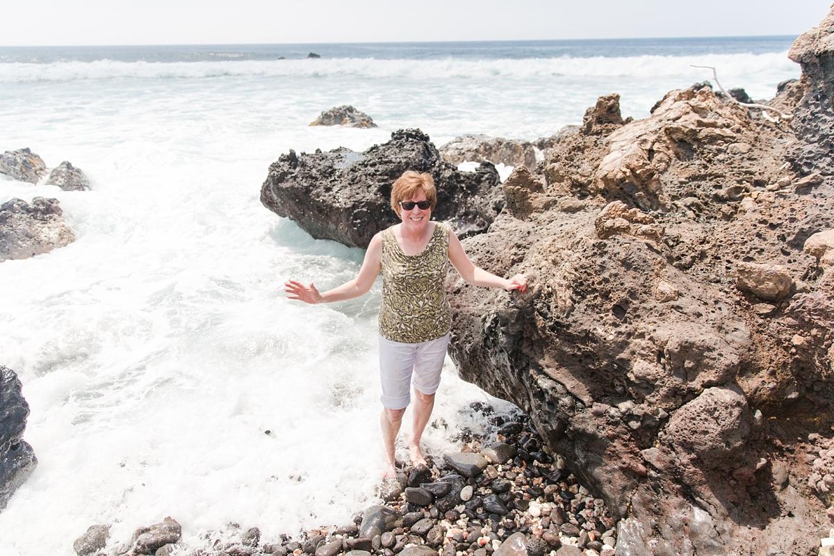 Hawaii Big Island Vacation_8523