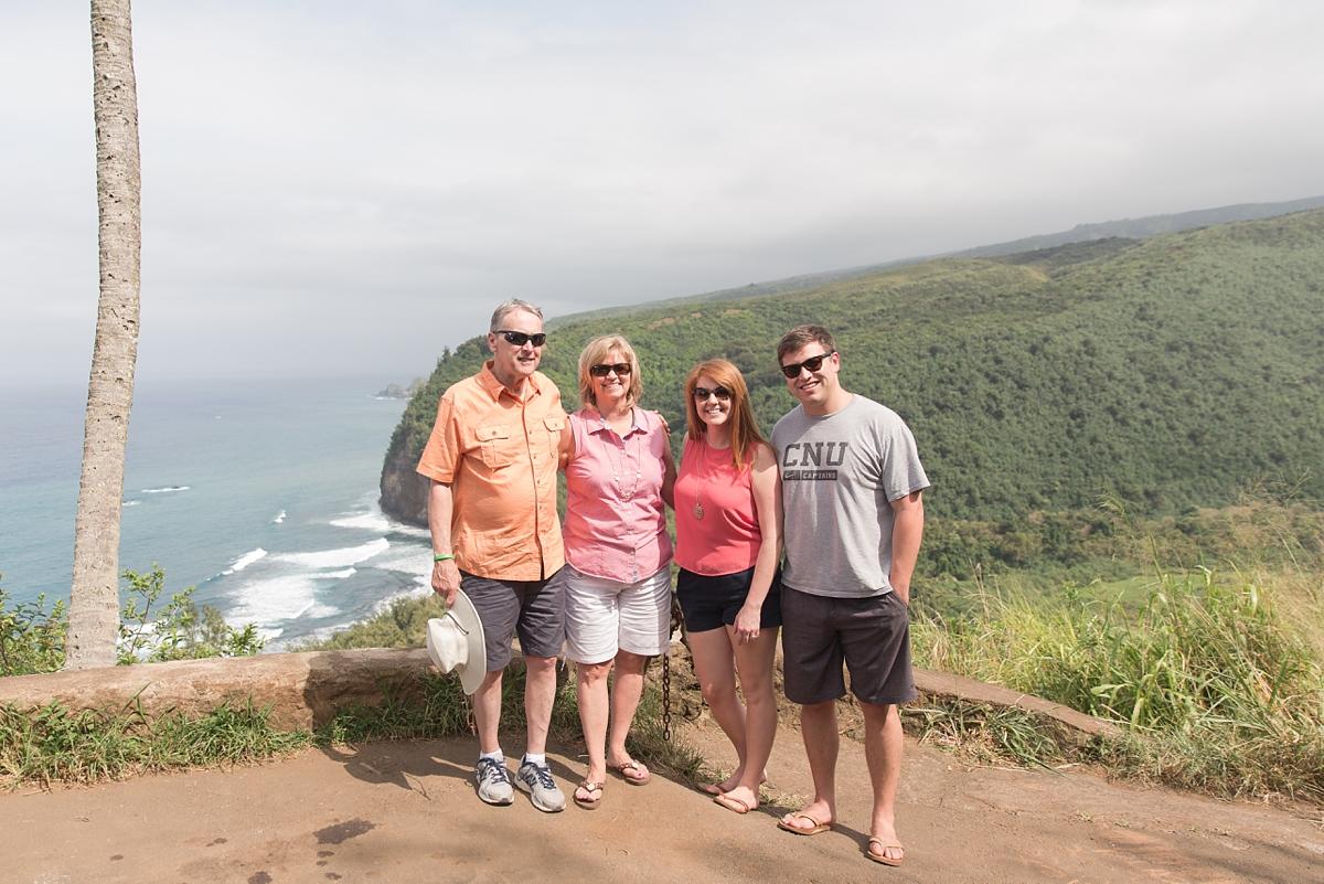 Hawaii Big Island Vacation_8527