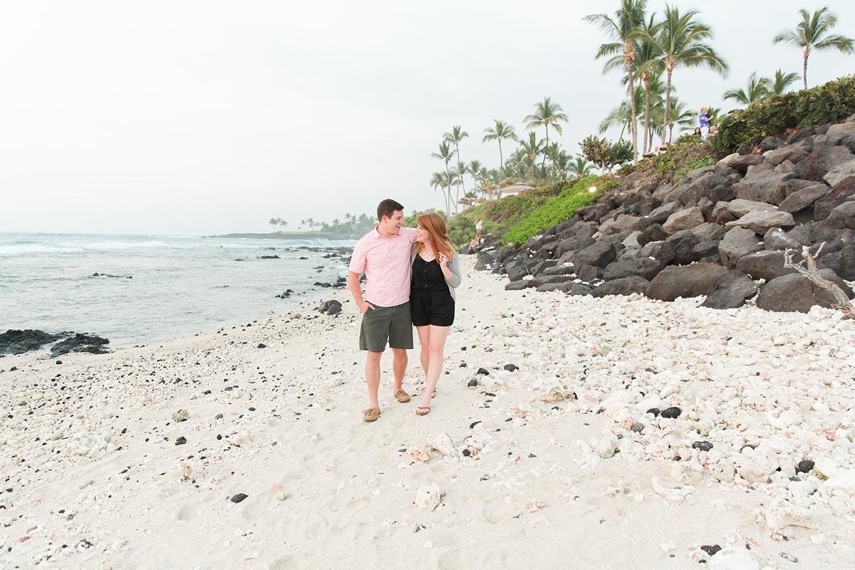 Hawaii Big Island Vacation_8532