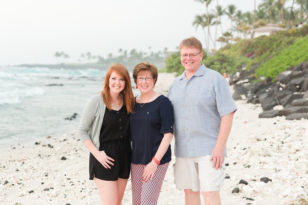 Hawaii Big Island Vacation_8533